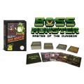 Boss Monster: The Dungeon Building Card Game 1