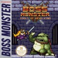 Boss Monster: Tools of Hero-Kind 0