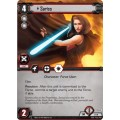 Star Wars : The Card Game - Knowledge and Defense Force Pack 3