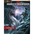 D&D - Hoard of the Dragon Queen 0