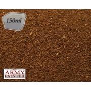 Army Painter - Brown Battleground Basing - 150ml
