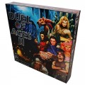 Duel of Ages II - Basic Set 0