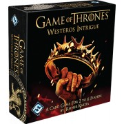 Game of Thrones Westeros Intrigue pas cher