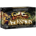 Ascension - Realms Unraveled 0