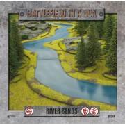River Bends