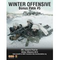 ASL - Winter Offensive Pack 5 (2014) 0