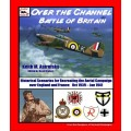 Check your 6! - Over the Channel - Battle of Britain 0
