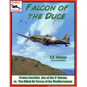 Check your 6! - Guadalcanal - Falcon of the Duce
