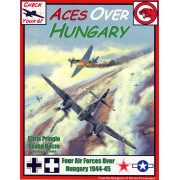 Check your 6! - Aces over Hungary