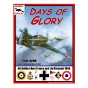 Check your 6! - Days of Glory Sourcebook