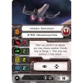 Star Wars X-Wing - Headhunter Z-95 Expansion Pack 5
