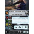 Star Wars X-Wing - Tie Phantom Expansion Pack 1