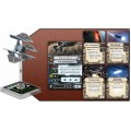 Star Wars X-Wing - Tie Defender Expansion Pack 0