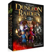 Dungeon Raiders VF