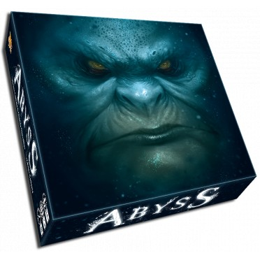 Abyss VF