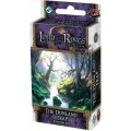 The Lord of the Rings LCG - The Dunland Trap 0