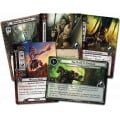 The Lord of the Rings LCG - The Dunland Trap 1