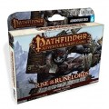 Pathfinder ACG - Rise of the Runelords : Spires of Xin-Shalast Adventure Deck 0