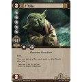 Star Wars : The Card Game - Join Us or Die Force Pack 3