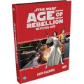 Star Wars: Age of Rebellion Core Book 0