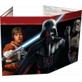 Star Wars: Age of Rebellion Game Master's Kit 0