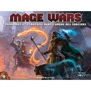 Mage Wars VF