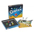 Qwixx Deluxe 0