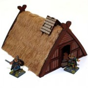 Atelier Viking