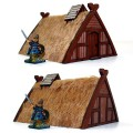 Atelier Viking 3