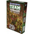 Blood Bowl Team Manager - Foul Play 0