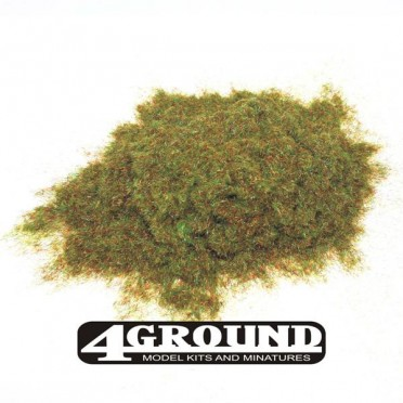4Ground - Winter Static Grass - 200 ml