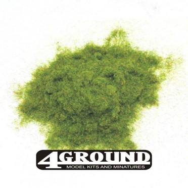 4Ground - Spring Static Grass - 200 ml