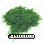 4Ground - Summer Static Grass - 200 ml