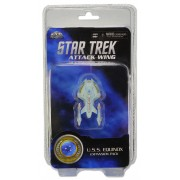 Star Trek : Attack Wing - USS Equinox