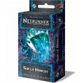 Android Netrunner : Sur le Haricot 0