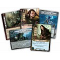 The Lord of the Rings LCG - The Three Trials 1