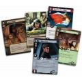 Star Wars : The Card Game - It Binds All Things Force Pack 1
