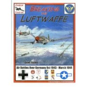 Check your 6! - 8th Airforce - Breaking the Luftwaffe