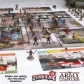 Zombicide Core Paint Set 2