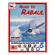 Check your 6! - Road to Rabaul 1943-44
