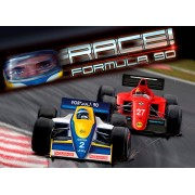 Race ! Formula 90