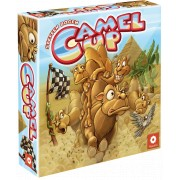 Camel Up VF