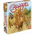 Camel Up VF 0
