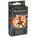Android - Netrunner : The Spaces Between 0