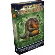 Cosmic Encounter - Cosmic Dominion