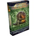 Cosmic Encounter - Cosmic Dominion 0