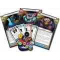 Cosmic Encounter - Cosmic Dominion 5