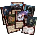 The Lord of the Rings LCG - Over Hill and Under Hill Nightmare Deck 1