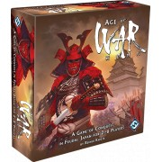 Age of War - Version Anglaise