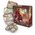 Age of War - Version Anglaise 1